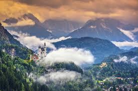 visit google amazing munich. Neuschwanstein \u0026 Linderhof Royal Castle And Oberammergau Tour From Munich Visit Google Amazing
