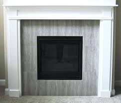 floating fireplace mantel electric fireplace mantel floating fireplace mantel home depot