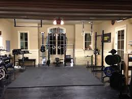 Full Size of Garage:gym Wall Ideas Home Gym Plates At Home Gym Equipment  Reviews Large Size of Garage:gym Wall Ideas Home Gym Plates At Home Gym  Equipment ...
