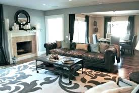living room rug set up big area rugs for contemporary lots sets soft does large pictures