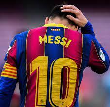 FC Barcelona: Aktuelle News, Bilder & Nachrichten zu Barca - WELT