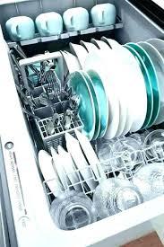dishwasher wine glass rack wine ss rack for dishwasher largest holder whirlpool wine ss dishwasher rack siemens dishwasher wine glass holder