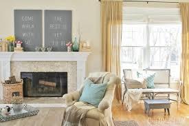 home decorating ideas blog diy decorating blogs decor home