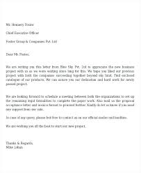 Free Invoice Template Google Docs Best Google Docs Letter Template Soloveico