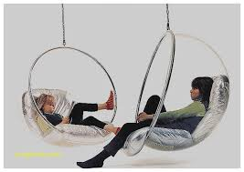 hanging chairs for bedrooms for kids. Awesome Hanging Chair For Kids Room Chairs Bedrooms L