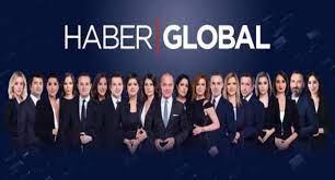 Haber Global kimin? Haber Global sahibi kimdir? Haber Global kime ait,  hangi ajansa aittir? Haber Global CEO'su kim? - Haberler