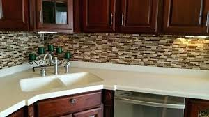 heat resistant kitchen countertops kitchens by utilizes by lg acrylic solid surface bring all the advantages heat resistance durability heat resistant