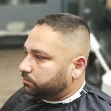 Male Haircuts Balding Collection Of Best Haircut For Balding Crown