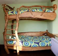 bedding bunk beds and scooby doo on double deck ideas decor girls decorating fitted bedrooms home