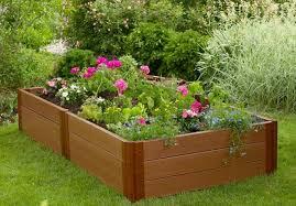 Decorative Planter Boxes Recommended Decorative Planters All In Home Decor Ideas 41