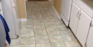 featured removing flooring