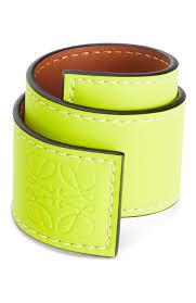 Женские <b>браслеты Swarovski</b> по цене от 3 670 руб. купить в ...