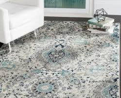 grab area rugs starting at 27 two and you would have free