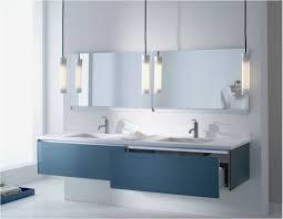 style bathroom lighting vanity fixtures bathroom vanity. 1021 X 794 | 235 150 · Contemporary Bathroom Vanity Lights Style Lighting Fixtures