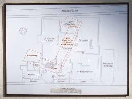 Mission Santa Cruz Floor Plan Impressive Uncategorized Paper Mission San Diego De Alcala Floor Plan