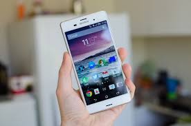 sony mobile. sony mobile chief hiroki totoki says company will never exit business