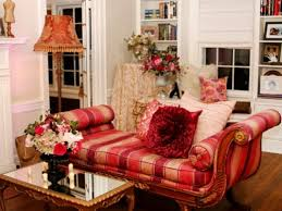 Yellow And Red Living Room Home Design Red Couch Living Room Ideas Sofa Yellow Wall