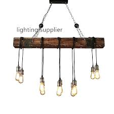 drop light fixtures drop light fixtures loft style creative wooden vintage pendant light fixtures for dining drop light fixtures pendant