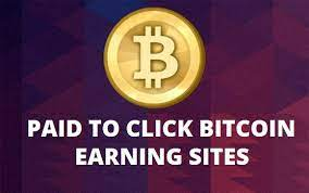 New bitcoin ether bitcoincash all in one ptc launching on 27th of this month hurry up join this now. Highest Paying Best Bitcoin Ptc Sites Review Earn Free Bitcoins With Paid To Click
