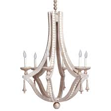 white orb white chandelier awesome white wood orb chandelier chandeliers light chandelier model 13