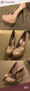 gucci shoes price list. nude heels gucci shoes price list t
