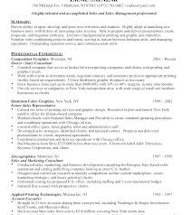 Objective On Resume For Cna Here Are Resume For Cna Goodfellowafbus 55