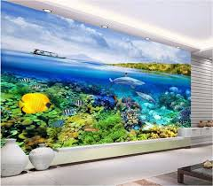 Small Picture Compare Prices on Blue Ocean Wallpaper Online ShoppingBuy Low