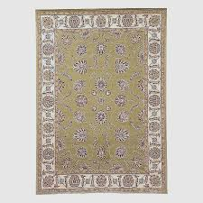 home dynamix catalina area rug for home decorating ideas fresh 8 best area rugs images on