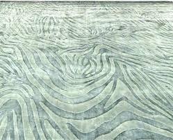 grey zebra rug grey zebra rugs mesmerizing rug silver metallic and white print grey zebra rugs grey zebra rug