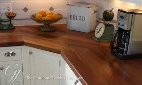 custom american cherry wood countertop inside tile countertops designs 40