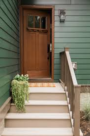 hgtv front door sweepstakesHgtv Sweepstakes Entry Perfect Hgtv Dream Home Front Yard With