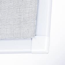 Fenster 100 X 80 Braun De60037768t2 Biomaterials Modified With