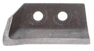 Ножи запасные для <b>ледобура Rextor BLAST 110 мм</b> - Интернет ...