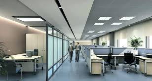 Office space ideas Decor Modern Office Space Ideas Office Space Design Ideas Cosy Office Space Design Ideas Home Office Space Doragoram Modern Office Space Ideas Creative Modern Office Designs Around The