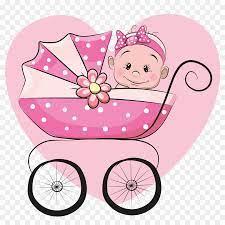 Trẻ sơ sinh chụp ảnh đồ họa Vector Vận chuyển trẻ em miễn phí - tắm em bé  thái lan png tải về - Miễn phí trong suốt Màu Hồng png Tải về.