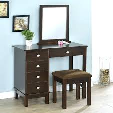 white bedroom vanity set – mindhack.me
