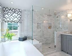 Master Bathroom Renovation Ideas Master Bathroom Renovation Master Inspiration Master Bathroom Renovation Exterior