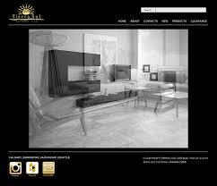 tierra sol ceramic tile competitors revenue and employees owler company profile