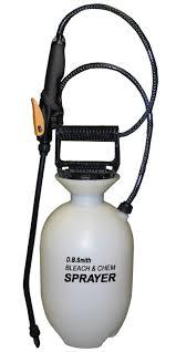 best garden sprayer. Best Garden Sprayer A