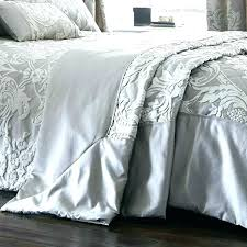 medium size of design herringbone persimmon coverlet and quilted white bedspread king key accessories by feature