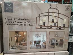 large size of costco ceiling light fixtures with costco light fixtures outdoor plus costco outdoor led