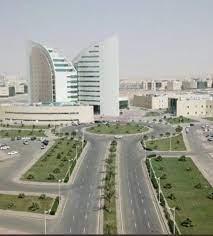 طلاب جامعة نجران: أرهقتنا الاختبارات - جريدة الوطن السعودية