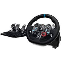 Racing Wheels: Video Games - Amazon.com
