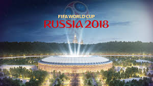 Image result for russia world cup world attraction