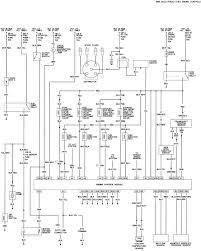 2005 isuzu ascender engine diagram wiring diagram for you • 2004 isuzu ascender wiring diagram just another wiring diagram blog u2022 rh aesar store cadillac sts engine diagram 1997 isuzu rodeo engine diagram