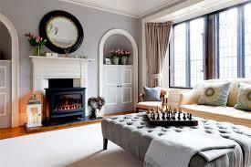 contemporary victorian furniture. interior design victorian house decor contemporary style home decorating 131 furniture