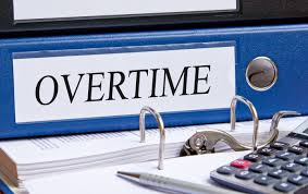 the right to overtime pay can be an extremely plicated issue there are both state and federal laws in place to defend the rights of an employee to