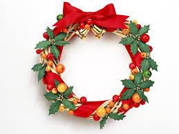 Christmas Decoration Stunning Christmas Decorating Images Design And Decorating Ideas