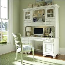 inexpensive office desks. desk simple office desks with hutch captivating home inside inexpensive computer