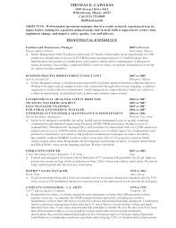 Examples Of Military Resumes Inspiration Army Veteran Resume Sample Recruiter Tutorial Top Rated Example